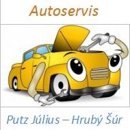 Autoservis Putz