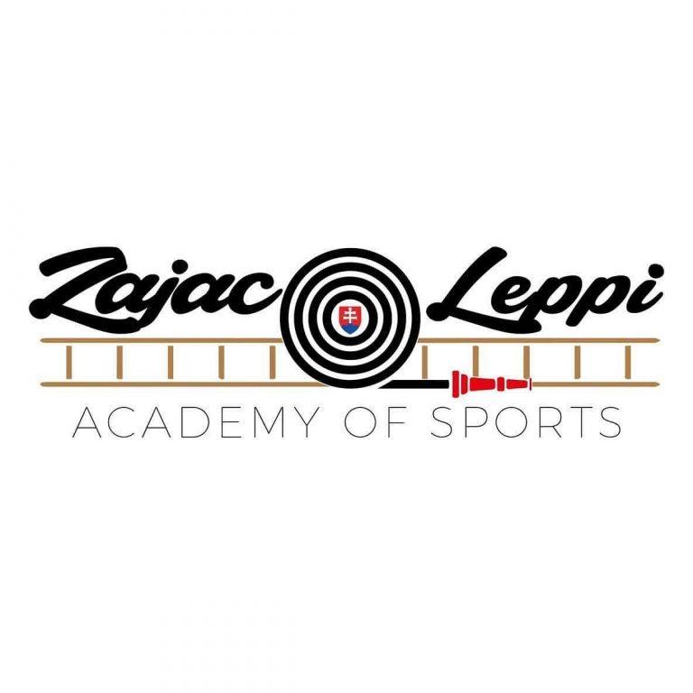 Zajac&Leppi academy