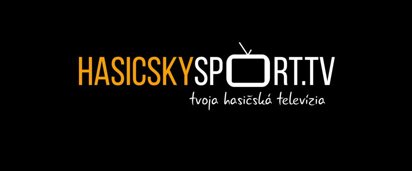 Hasičský šport TV